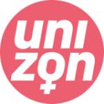 Unizon logga