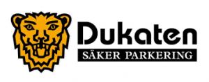 dukaten logo