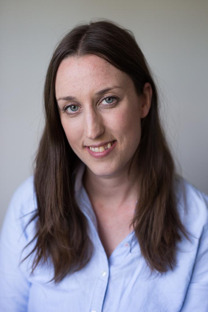 Erika Jägerbrink
