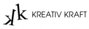 kreativ kraft logo