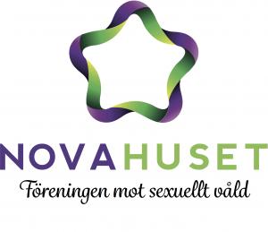 Novahuset logo